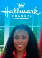 hallmark_media